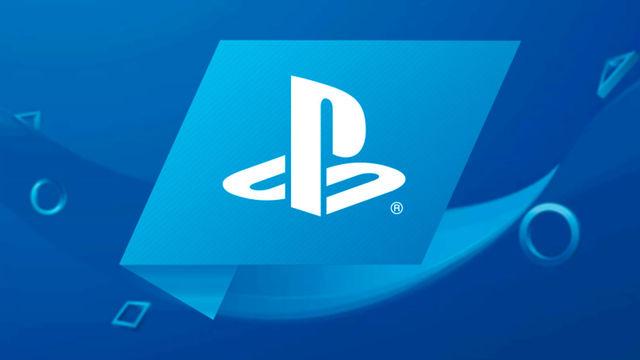 Sony anuncia un nuevo State of Play para el 10 de mayo a las 00:00