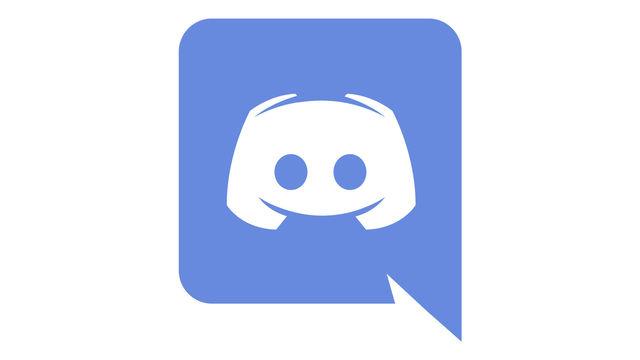 La aplicación de chat Discord alcanza los 250 millones de usuarios