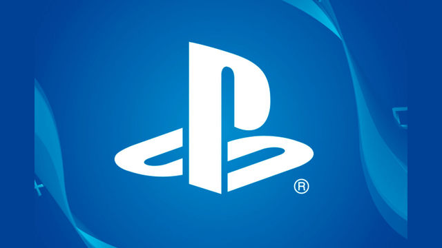 PlayStation 4: La actualización del firmware 6.70 ya está disponible