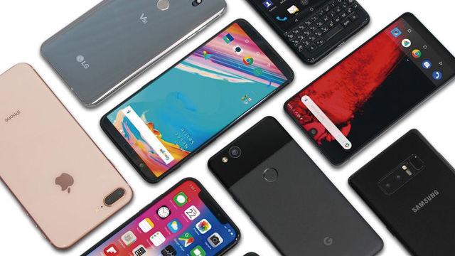 E3 2019: Anunciado Commander Keen para móviles
