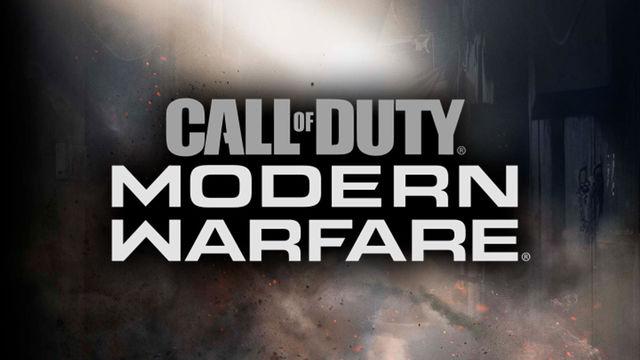 Call of Duty: Modern Warfare castiga al jugador si se excede en la crueldad con un bebé