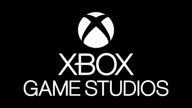 Xbox Game Studios revivirá licencias clásicas si encuentran a los 'equipos correctos'