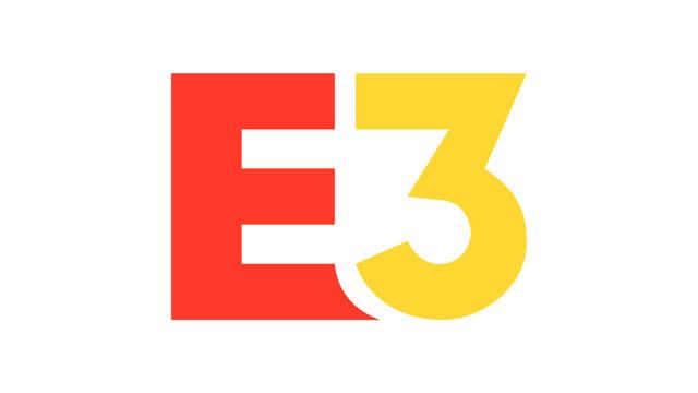 Microsoft lideró en juegos no violentos durante el E3 2019