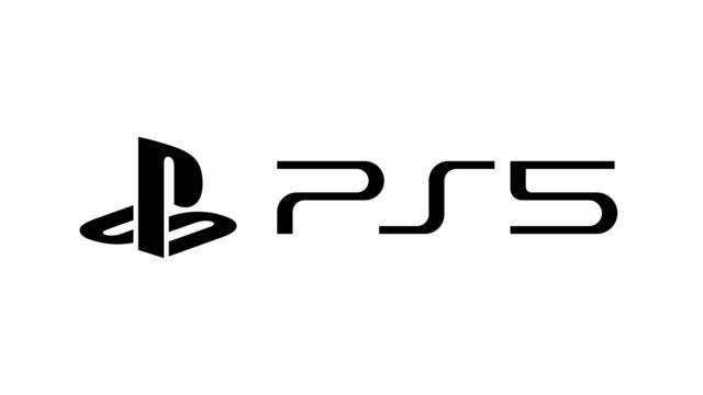 PS5 tendrá unos planes de presentación similares a los de PS4