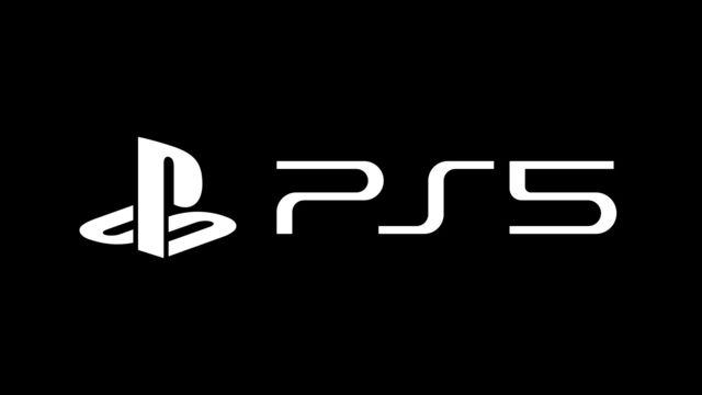 Rumores sugieren que PS5 tendría problemas de refrigeración con su diseño actual