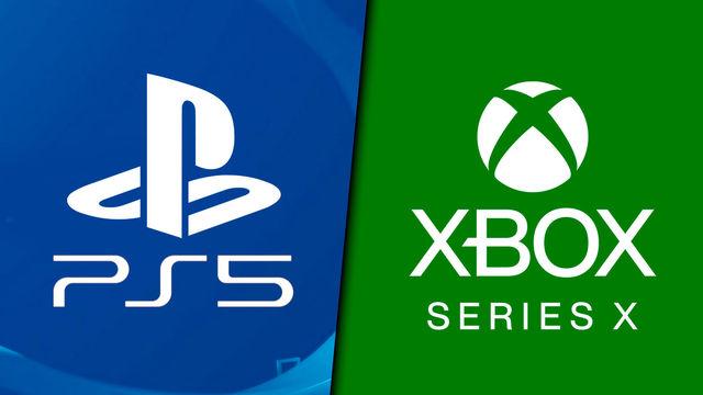 El lanzamiento de PS5 y Xbox Series X no se retrasaría por el coronavirus, según informan
