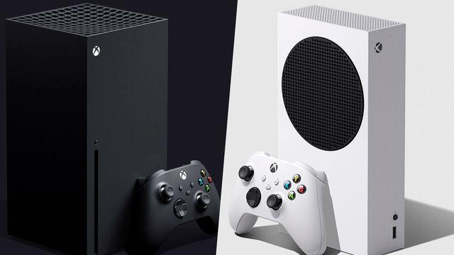 Aseguran que Microsoft y Xbox harán un gran anuncio en The Game Awards 2020