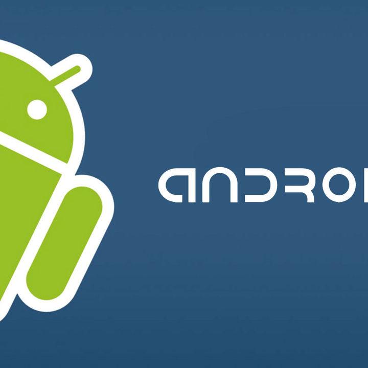 Gratis para Android: 15 de enero de 2014
