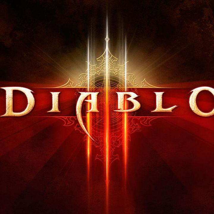 Diablo III para Xbox One aparece en el catálogo de tiendas inglesas