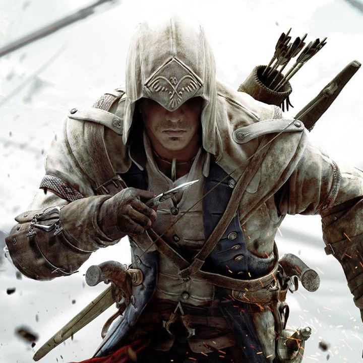 Tráiler de lanzamiento de Assassin's Creed Liberation HD