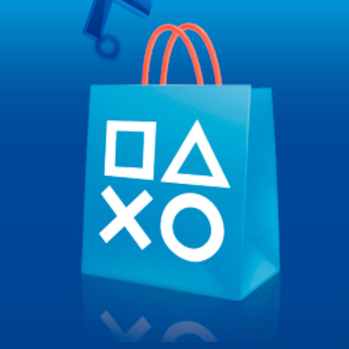 Actualizacion Semanal De Playstation Store 25 08 2015 Vandal