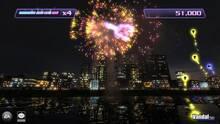 Imagen 1 de Boom Boom Rocket XBLA