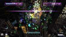 Imagen 2 de Boom Boom Rocket XBLA