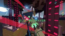 Imagen 12 de 1001stHyperTower