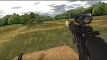 Imagen 1 de 3Gun Nation VR