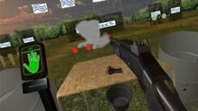 Imagen 2 de 3Gun Nation VR