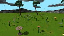 Imagen 2 de A meadow Piece