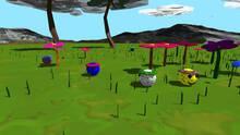 Imagen 5 de A meadow Piece