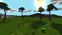 Imagen 8 de A meadow Piece