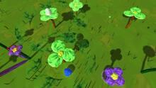 Imagen 9 de A meadow Piece