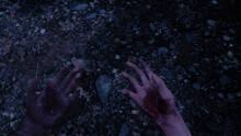 Imagen 6 de Area of Darkness: Sentinel