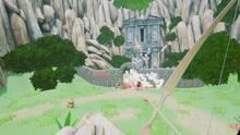 Imagen 1 de Aztec Tower