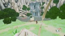 Imagen 3 de Aztec Tower