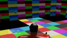 Imagen 1 de Balloon Fiesta 3D