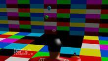 Imagen 2 de Balloon Fiesta 3D