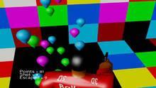 Imagen 5 de Balloon Fiesta 3D