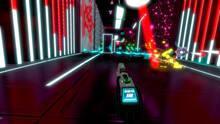 Imagen 13 de Beat Blaster