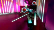 Imagen 14 de Beat Blaster