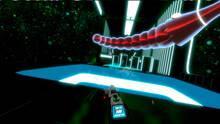 Imagen 19 de Beat Blaster