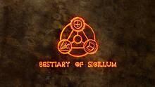 Imagen 8 de Bestiary of Sigillum