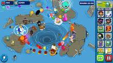 Imagen 1 de Bloons Adventure Time TD