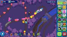 Imagen 2 de Bloons Adventure Time TD