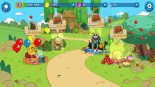 Imagen 3 de Bloons Adventure Time TD