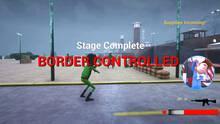Imagen 7 de Border Control
