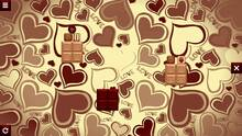 Imagen 2 de Chocolate makes you happy: Valentine's Day