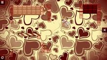 Imagen 3 de Chocolate makes you happy: Valentine's Day