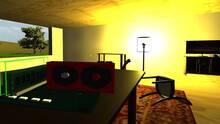 Imagen 3 de Computer Mechanic Simulator 2019