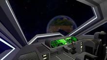 Imagen 5 de Contact : Last Defence