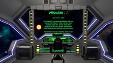 Imagen 7 de Contact : Last Defence