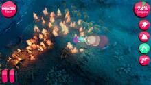 Imagen 11 de Destroy The World