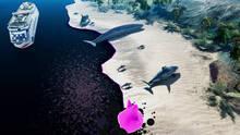Imagen 9 de Destroy The World