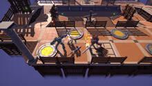 Imagen 1 de Dismantle: Construct Carnage