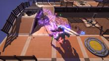 Imagen 3 de Dismantle: Construct Carnage