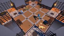 Imagen 6 de Dismantle: Construct Carnage