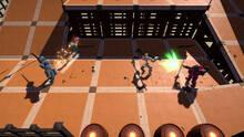 Imagen 7 de Dismantle: Construct Carnage