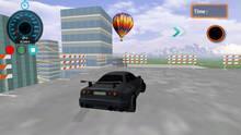 Imagen 1 de Exteme School Driving Simulator